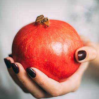 fructose-fresh-fruit