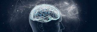 Parkinsons Blog 1030x339