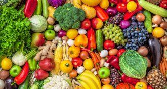 Blog Featured Antioxidants 20181003