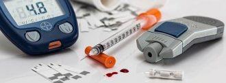 Diabetes Feature 640