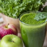 leafy-greens-spinach-smoothie
