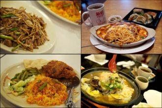 Local Food Singapore
