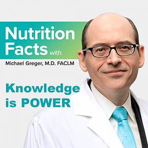 Greger Knowledge Is Power 2