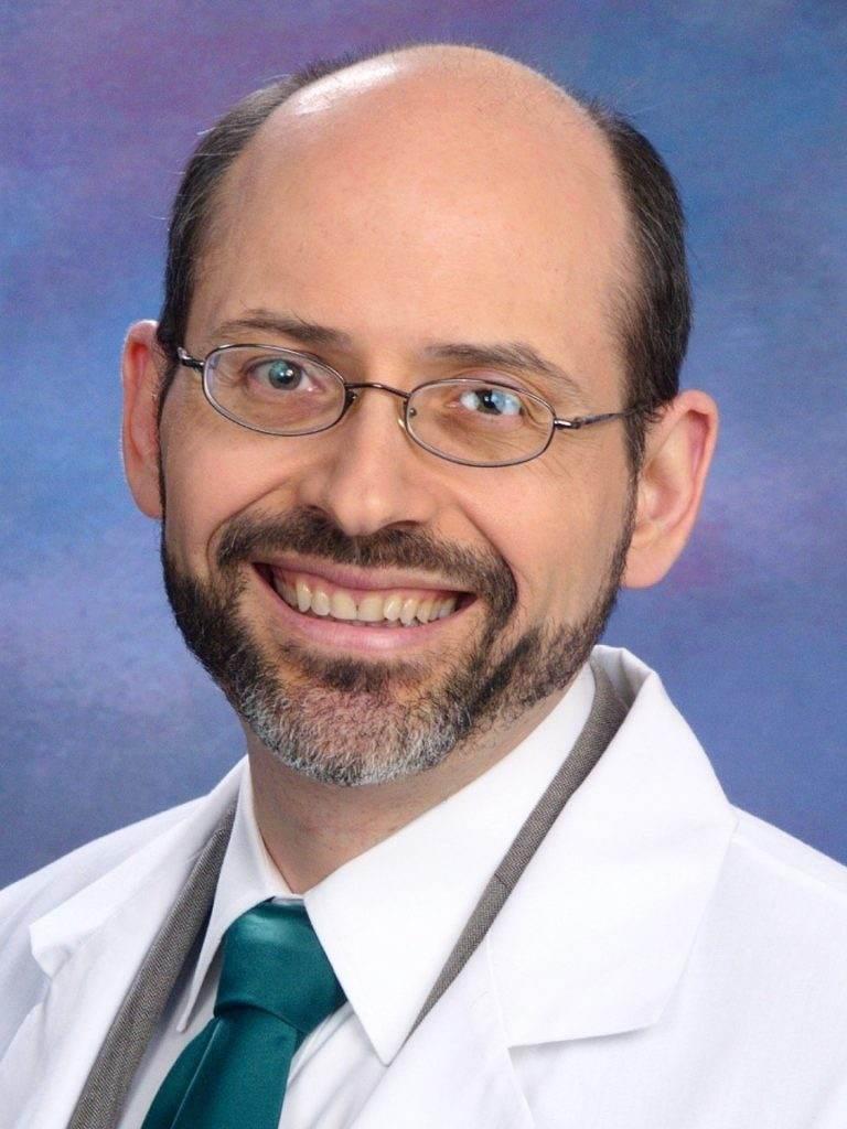 Dr Greger 768x1024