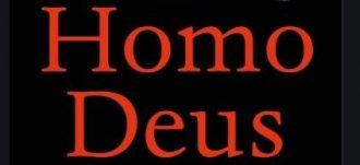 Homo Deus Uk Feature Imager