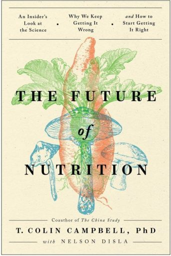 The Future Of Nutrition2
